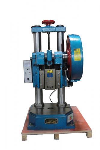 Shuangwei desktop electric press